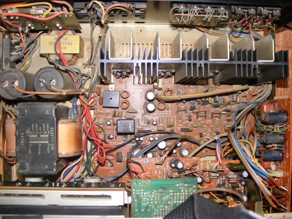 DSCF0001.thumb.JPG.c9edb4b417e26dad5931dd05cc502d01.JPG