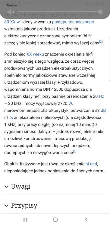 Screenshot_20200701-155752_Chrome.jpg