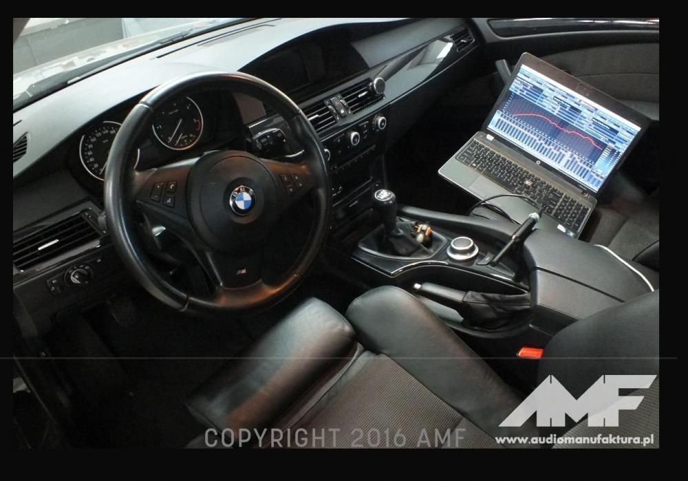 Screenshot_20200705-141313_Chrome.jpg