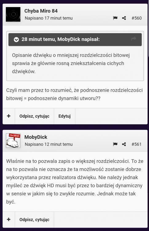 Screenshot_20200728-173306_Chrome.jpg