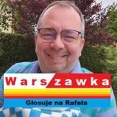 Michał Ole