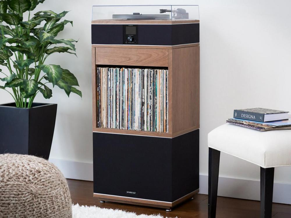 20190910233533_Andover-Audio-Model-One-Record-Player-100LP-Stand-Subwoofer-Lifestyle-FrontWeb.thumb.jpg.7b76e5d3beeb7f16bbf3510e4ee64f1b.jpg