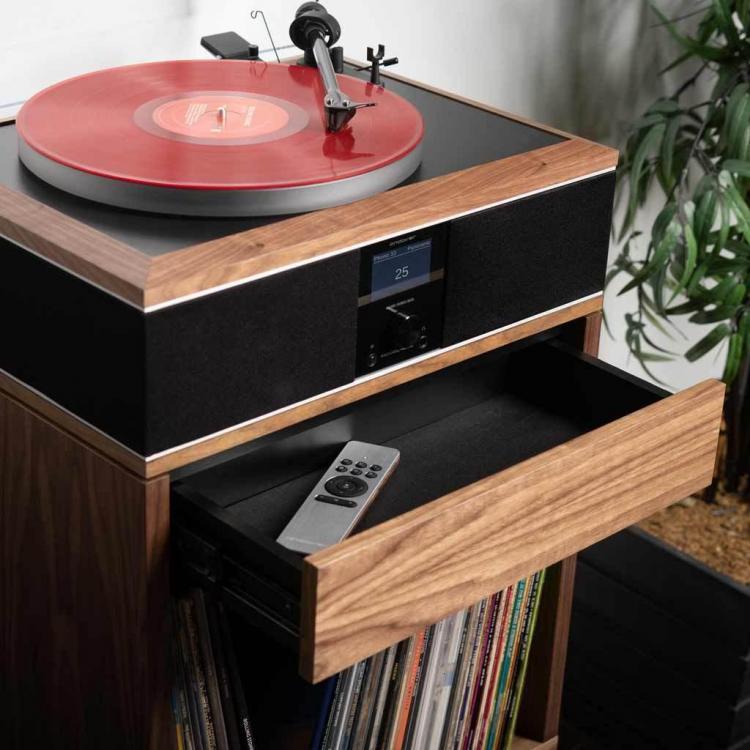 Andover-Audio-Model-One-Upper-Stand-Drawer-1024p_2000x.thumb.jpg.81a1879adbf74fb0d7e154092b0c295e.jpg