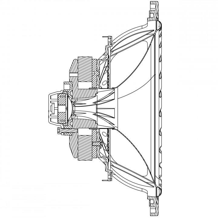 F500_driver-section-uai-720x720.jpg.8ee2e951a1c09efb38b24dd2e95032e0.jpg