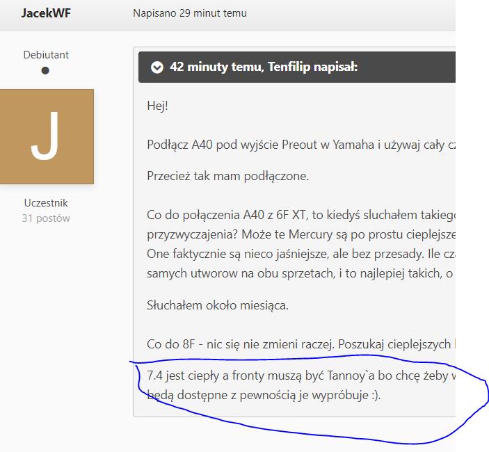 Jacek_dno.PNG