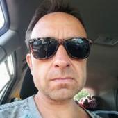 Filip Nastarzewski