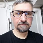 Mariusz Sobiecki