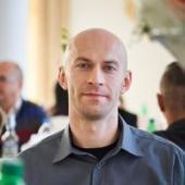 Mariusz Kordylas