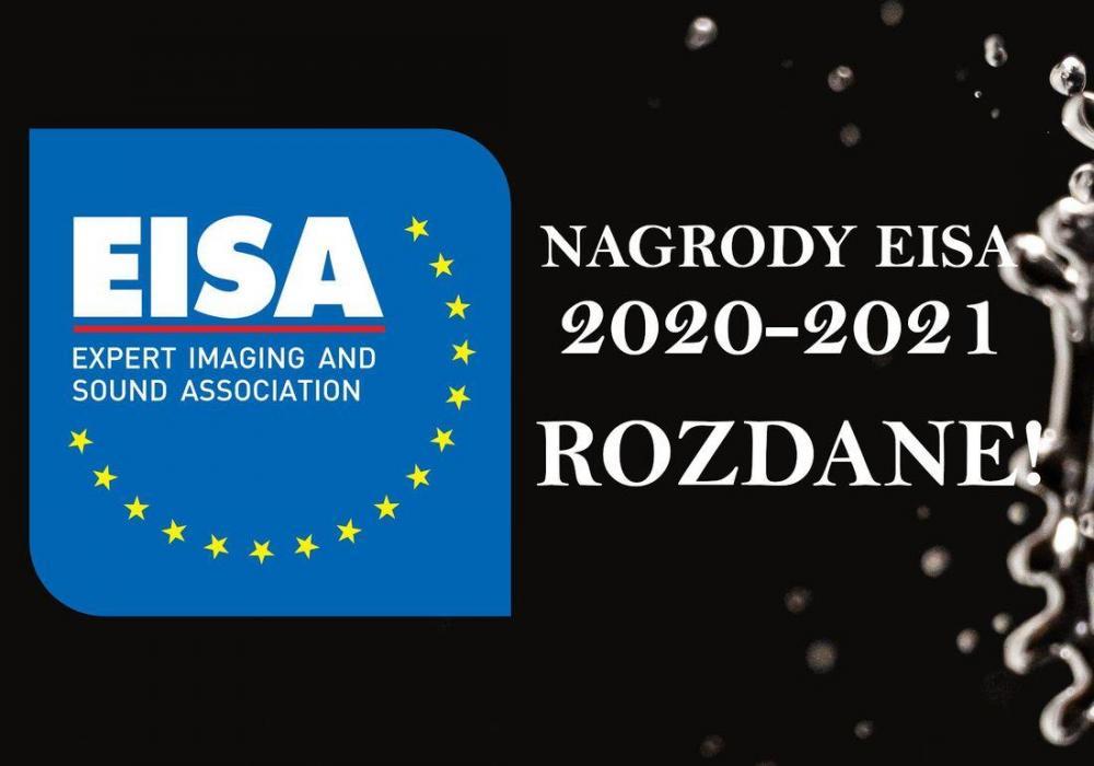 nagrody-eisa-2020-2021-fot2.thumb.jpg.5f78f748005903763de0e9a900eb565a.jpg