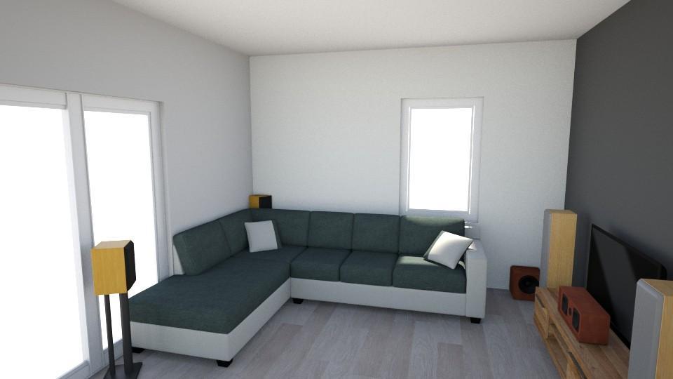 rooms_39652407_njn.jpg