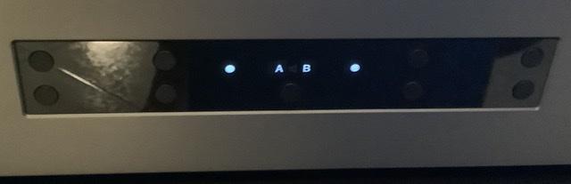 CB17282C-8A85-4CAB-8F55-CD1C645CD5A1.jpeg