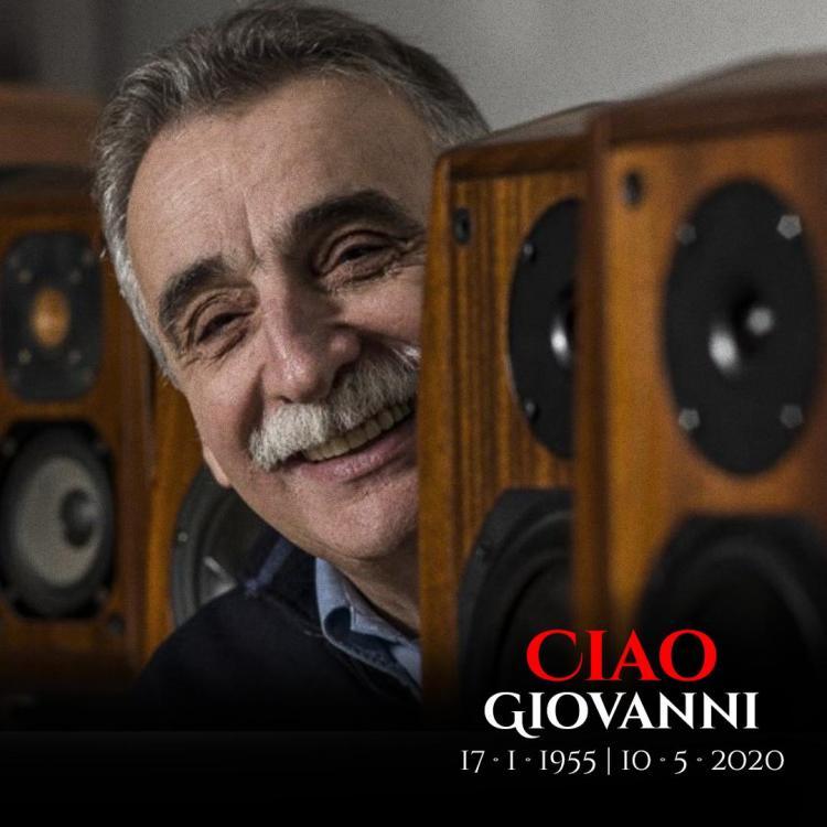 Giovanni_Insta.thumb.jpg.d69b162e73222190fadb26d195f00519.jpg