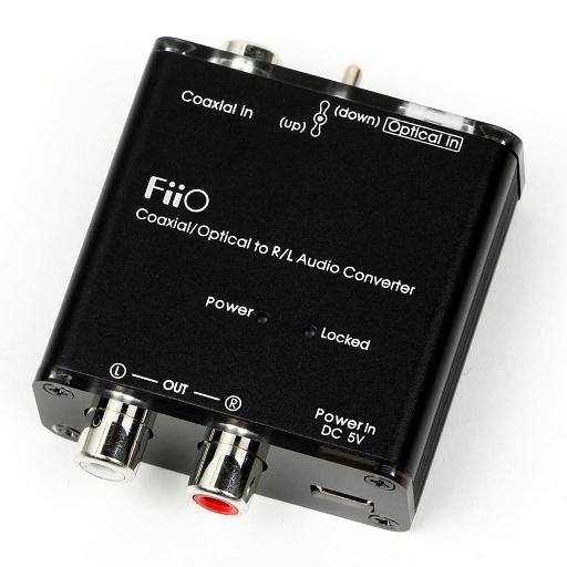 big_FiiO-D3-FiiO-D3-1.jpg