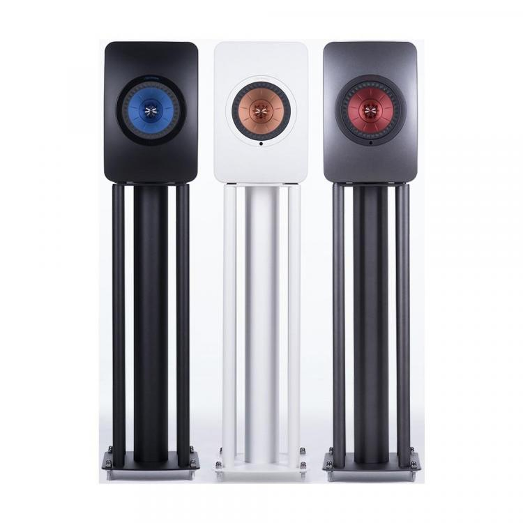 kef-ls50-speakerstand-front-colours.jpg