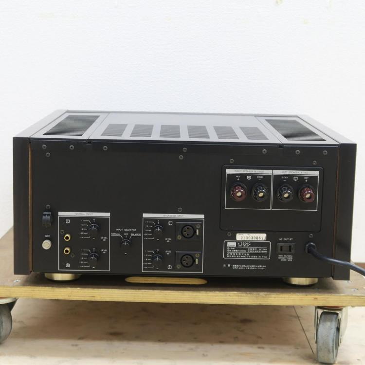 C8A4BEC1-3C4E-4F3F-8141-F5055E57124F.jpeg