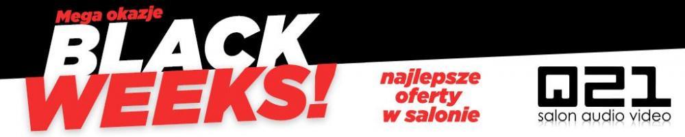 Q21_Black_Weeks.thumb.jpg.b72463b5253b7c81634c3823d201073e.jpg