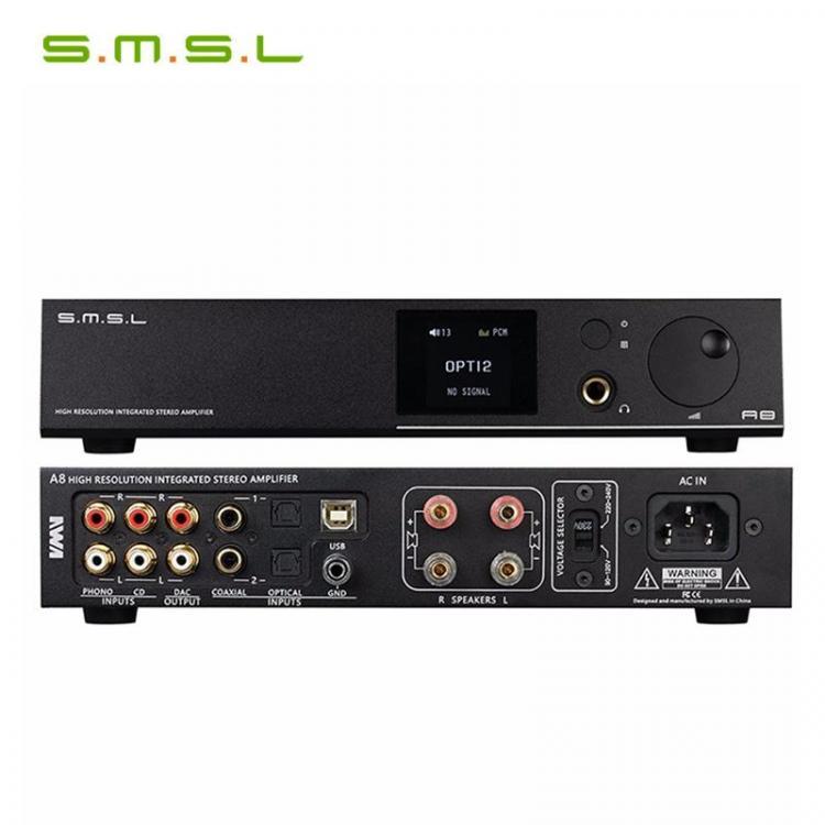 Rozwi-zanie-SMSL-A8-XMOS-i-modu-ICEpower-125Wx2-i-cyfrowy-wzmacniacz-mocy-HIFI-DAC.jpg