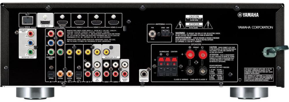 Yamaha_RX-V371_back.jpg