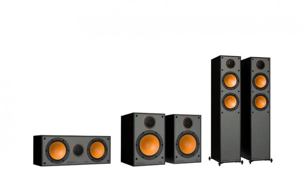 monitor_audio.jpg