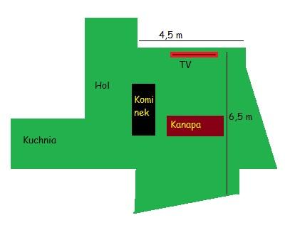 Układ pomieszczenia.jpg