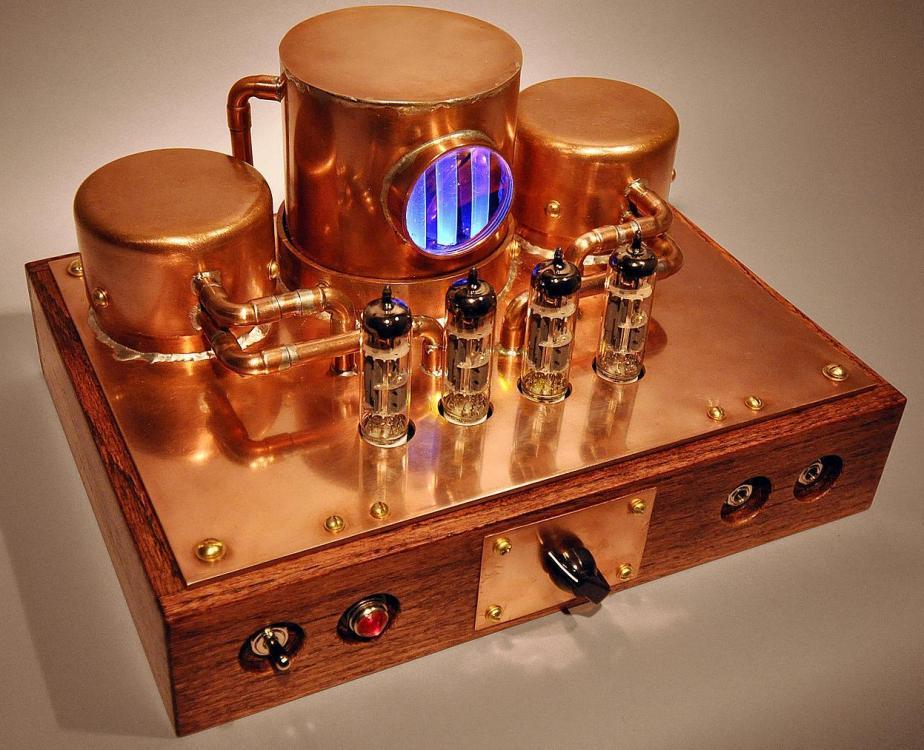 Copper_Steampunk_K-12GTube_Amplifier_Kit.thumb.jpg.c79cefbdbfdb1f593d574d2234dd26b4.jpg