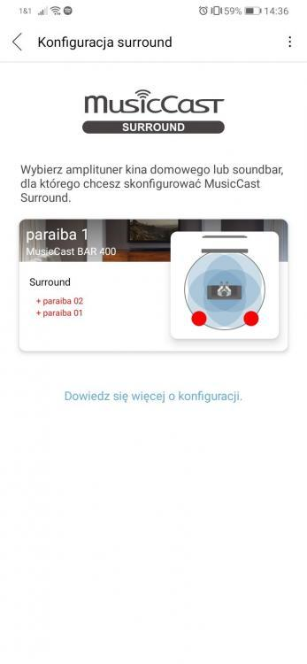 Screenshot_20201010_143613_com.yamaha_av.musiccastcontroller.thumb.jpg.b2c2533b7ac97c632dd948f00b42e706.jpg