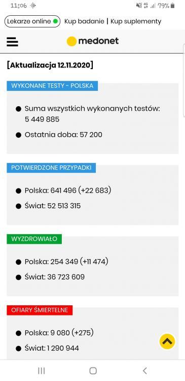 Screenshot_20201112-110609_Chrome.jpg