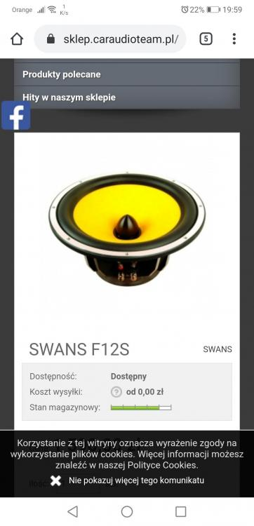 Screenshot_20201126_195932_com.android.chrome.thumb.jpg.bdaceb033619f15831b9bf4e5a8c9b76.jpg