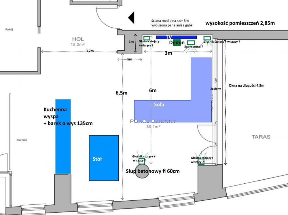 audio_plan_mieszkania.jpg