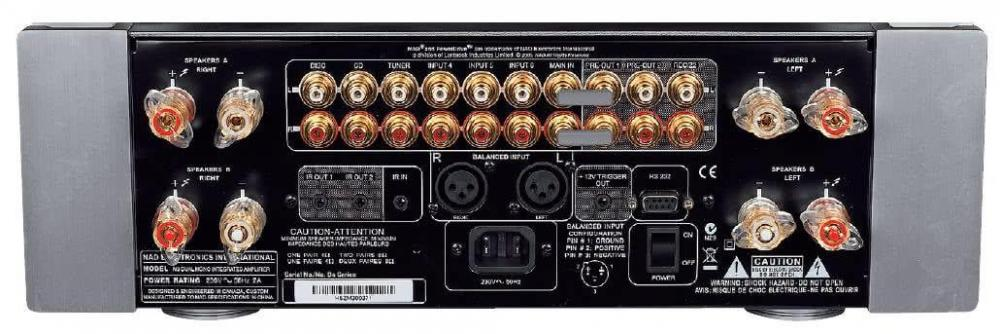 dz0xMDMwJmg9MzQz_src_56040-wzmacniacz-nad-m3-audiocompl-fot1.jpg