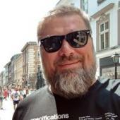 Przemysław Janulek