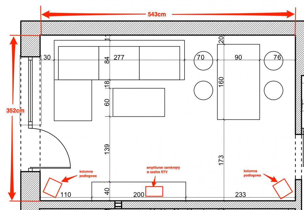 salon-plan-glosniki.thumb.png.15e00e1e2fdf78f4b6796735fdb61441.png