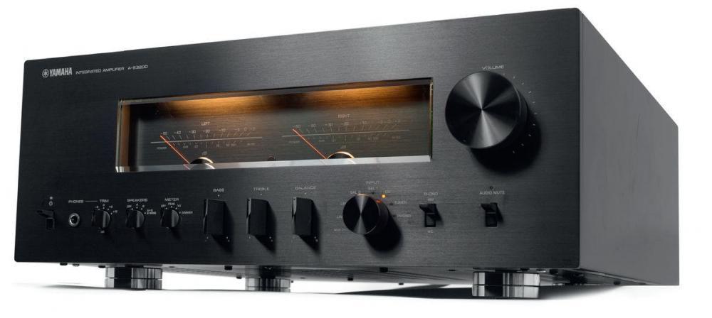 wzmacniacz-zintegrowany-yamaha-a-s3200-audiocompl-fot1.thumb.jpg.7f9965d2da2c12de1461b3ea1190d204.jpg