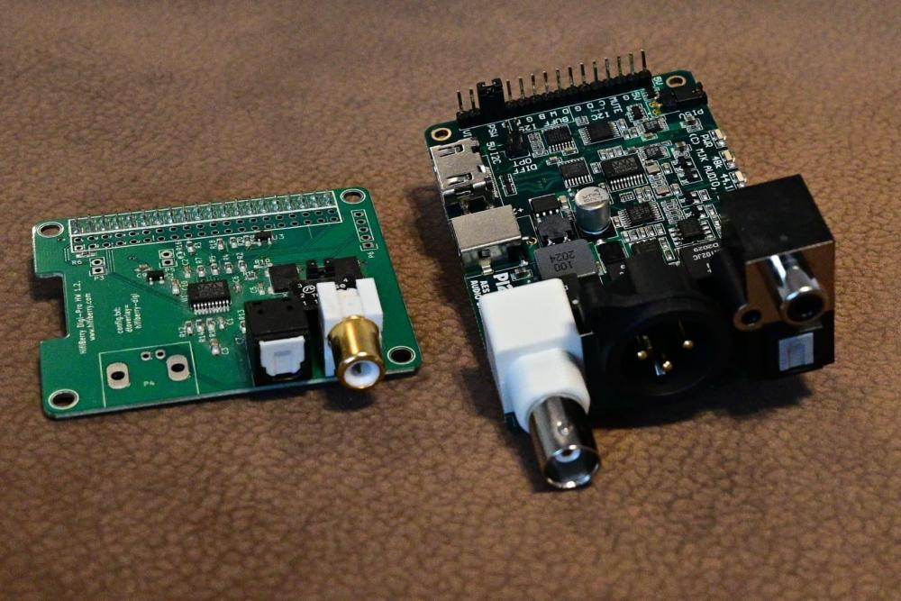 Pi2Aes vs Hifiberry DIGI Plus Pro.jpg