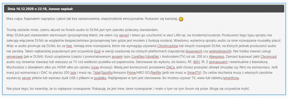 2103363547_Screenshot(12).thumb.png.540a6e574f873d9ec6afe9cf98ee05e9.png