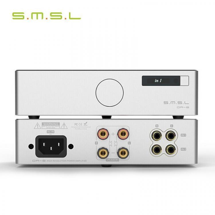 SMSL-DA-8-ICEpower50ASX2-NJW1194-hi-res-pulpit-wysokiej-wydajno-ci-cyfrowy-wzmacniacz-mocy-DA8.jpg