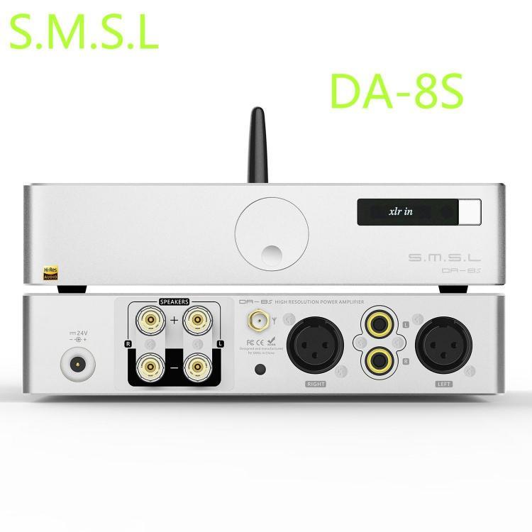 SMSL-DA-8S-DA8S-NJW1194-Qualcomm-aptX-wzmacniacz-Bluetooth-5-0-hi-res-Audio-80W-2.jpg