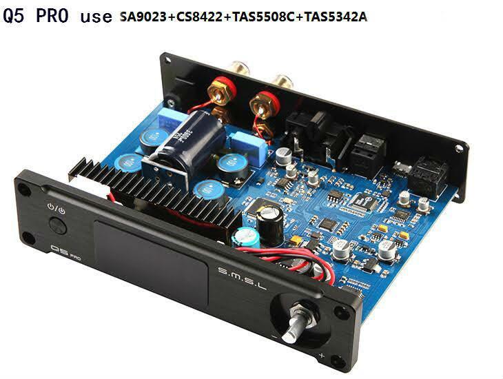 SMSL-Q5-Pro-USB-DAC-Amp-Hifi-czysty-cyfrowy-wzmacniacz-mocy-Audio-Mini-przeno-ne-wzmacniacze.jpg