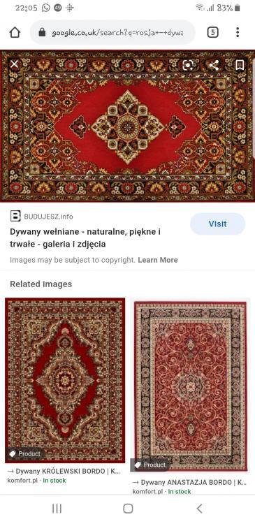 Screenshot_20201223-220501_Chrome.jpg
