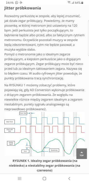 Screenshot_20201229-140653_Chrome.jpg