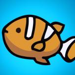 Cloufish