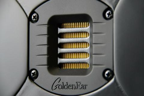 goldenear-triton-5-close-up-small-speaker-2-800x533-c-505382.jpg.c1ff031dab2e4ad9d96a71ea691fc965.jpg