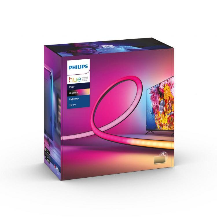 0038720_banda-led-philips-hue-play-lightstrip-tv-gradient-190cm.thumb.jpg.653c29c5fd0cd32ec575ff0a8636e54c.jpg