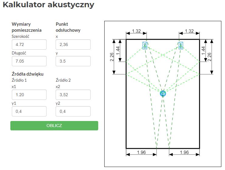 1355281827_Kalkulatorakustyczny_MegaAcoustic.png.c483f88a805b6b2d5849add6635df4f5.png