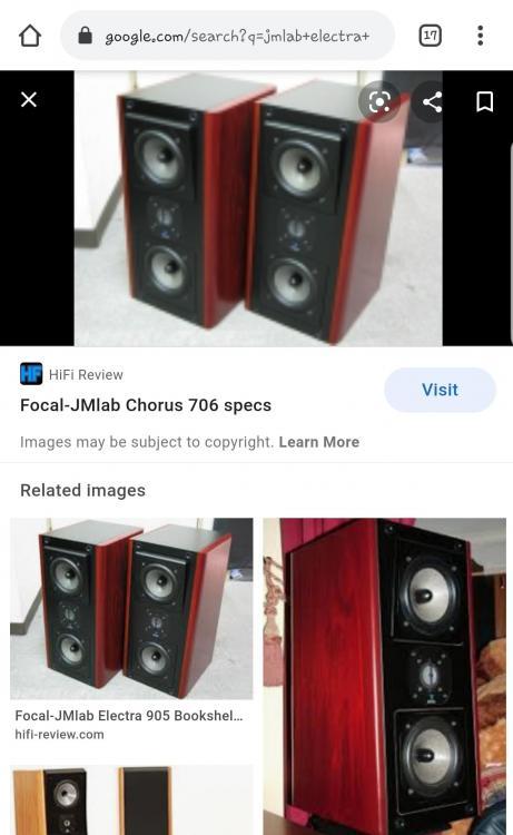 Screenshot_20210106-110231_Chrome.jpg