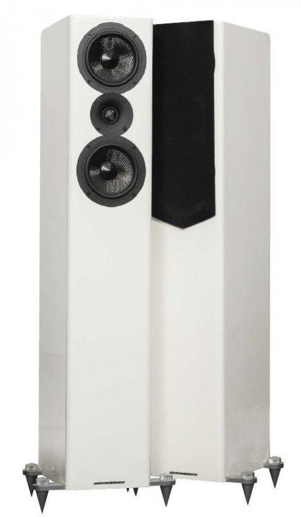 acoustic-energy-AE509-audiocompl-fot1.thumb.jpg.c430c8e17f803654654d71534333f6fd.jpg