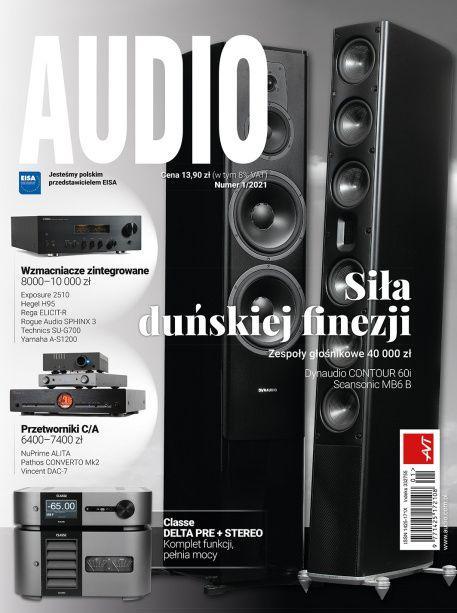 audio-1-2021.jpg.4325acc56af61003504c2425d34ed499.jpg