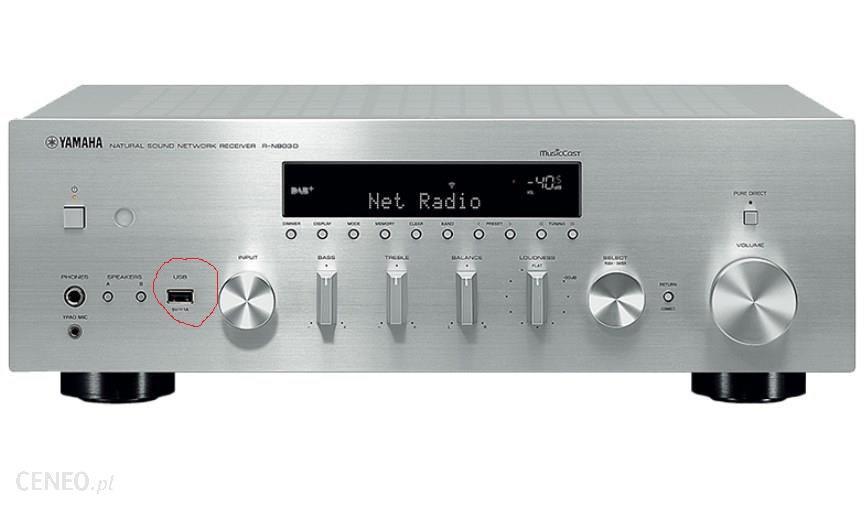 i-yamaha-musiccast-r-n803d-srebrny.jpg