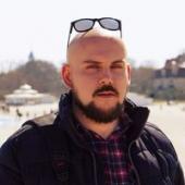 Mikołaj Kostrzewa