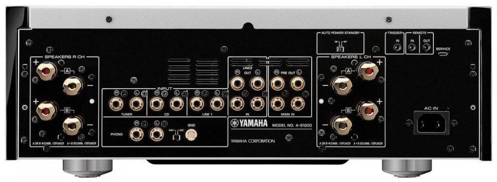 YamahaAS1200-02w.jpg